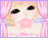 ;P:StarJelly` Pink!