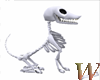 Skully Dog/animated