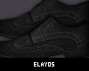 £ - Black Lord