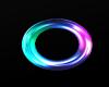 [CI]Neon Dance Marker