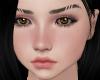 JENNA SMALL FACE HEAD