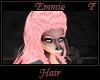 Emmie Hair F