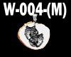 W-004-(M)