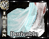 (MI) Derivable Ice Cape
