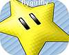 GamerStar Rug