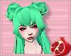 🎀 Candy Mint