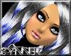 SYN-CYNDI-IcedBlue