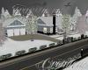 (T)Winter 2 bedrm Ranch