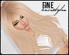 F  Mariya Blonde
