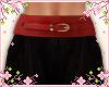 愛. Madame Belt {Lyr}