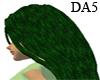 (A) Emerald Twinkle