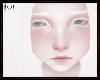 Albino Dawn NL/Wide