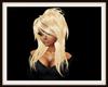 Blonde/Brown Makayla