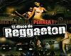 (AF) MP3 Electro Latino