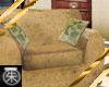 }T{ Naturals Chair