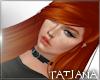 lTl Demi Ginger
