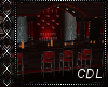 !C* C Bar