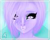A| Romi Hair 5.1