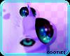 👾 Daeva Eyes | L Hip