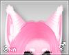 ! Pei Ears 2