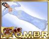 QMBR Oriental Sky