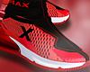 ♛.D.Shoes.X1