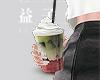 (C5) MTCH Strawberry