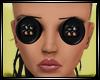 Dp Doll Eyes
