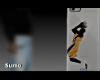 $ Kobe Bryant