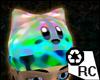 RC 0MFG KittyHat (F)