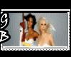 [GB] Video Phone Stamp