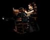 ~A~Wolfy RockLovin chair