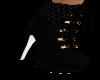 LWR}Jennifer Boots
