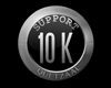 [8Q]10k SUPPORT
