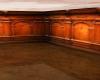 Mahagony (small room)