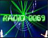 VL Room Esclusivo Radio