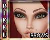 [R] sanguis brows