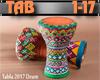 G~ Tablah Arabic ~