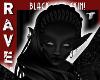 (F) BLACK CAT SKIN!
