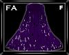 (FA)PyroCapeFV2 Purp3