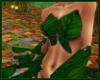 Leafy Fairy Top ~ RD