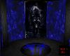 Blue Wolf Room 1