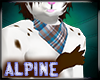 Alpine Bandana