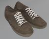 Mz. Shoes