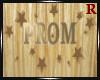 Prom Photo Room I