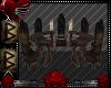 BB~Viking-CouncilTable