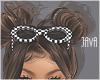 J- Elisa brunette