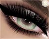 £. Jasper Eyes