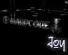 [J] Hardcore DJ Seats v2