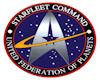 Star Fleet Admiral